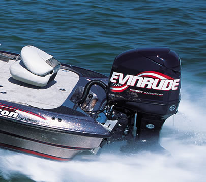 sacramento outboard repair On local outboard motor repair